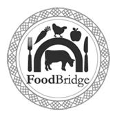 Foodbridge logo