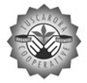 Tuscarora logo